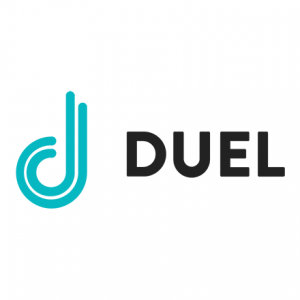 duel-USE-FOR-TECH-XPO-2018