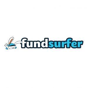 fundsurfer