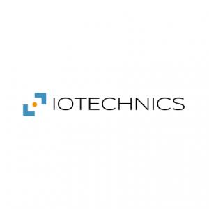iotechnics-logo