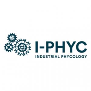 iphyclogo