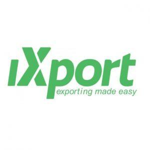 ixport