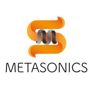 metasonics