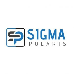 sigmar polaris
