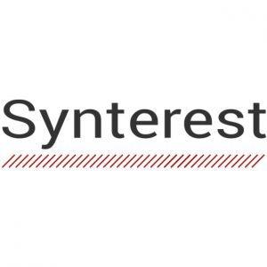 synterest