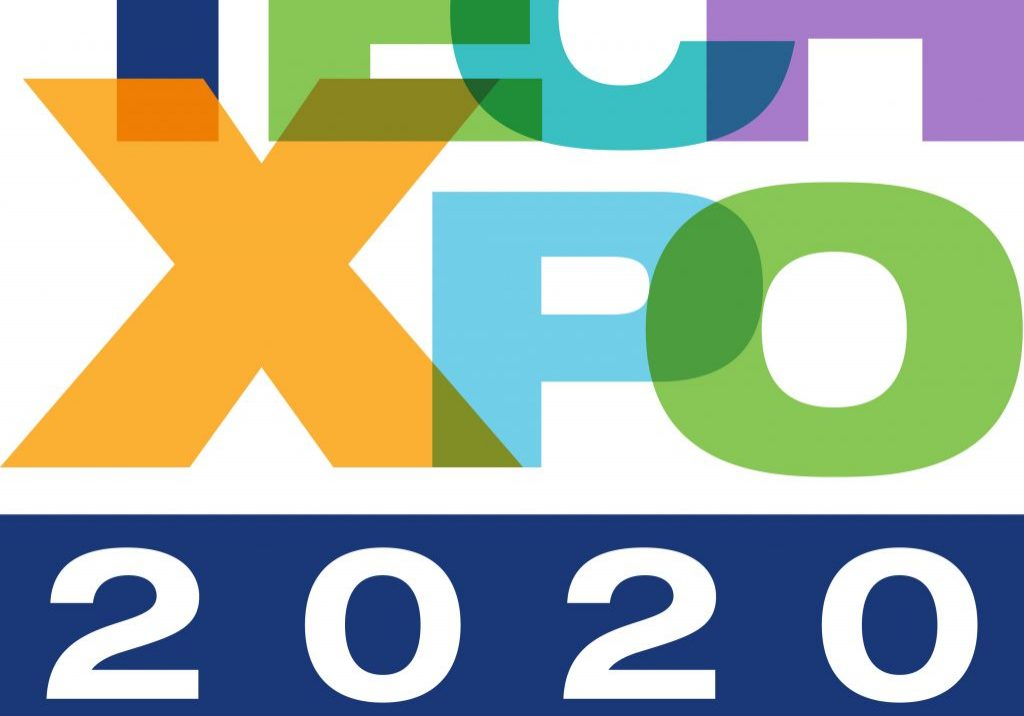 SETsquared Tech-Xpo 2020 logo