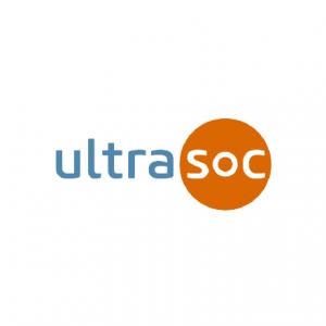 ultraSoC2