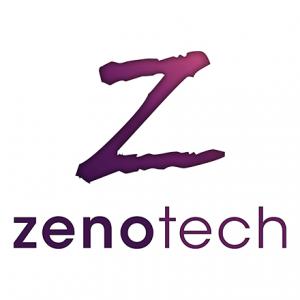 zenotech